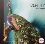 Identity Dutch Design By Origin Life For Today Interiors